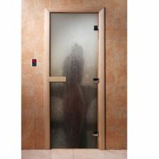 Дверь с фотопечатью А012
