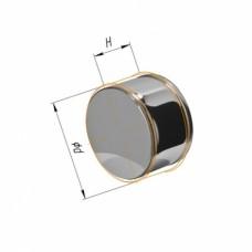 Заглушка внешняя (430/0,5 мм) Ф115
